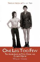 One Leg Too Few (Paperback)