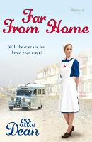 Far From Home - The Cliffehaven Series (Paperback)