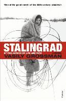 Stalingrad (Paperback)
