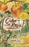 Cider With Rosie (Hardback)