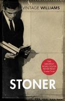 Stoner: A Novel (Paperback)