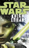 Star Wars: Knight Errant - Star Wars (Paperback)