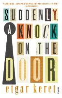Suddenly, a Knock on the Door (Paperback)