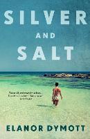 Silver & Salt (Paperback)