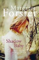 Shadow Baby (Paperback)