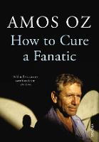 How to Cure a Fanatic (Paperback)