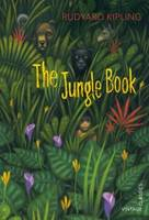 The Jungle Book (Paperback)