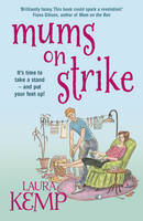 Mums on Strike (Paperback)