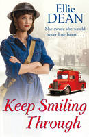 Keep Smiling Through - The Cliffehaven Series (Paperback)