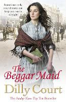 The Beggar Maid (Paperback)