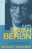 Isaiah Berlin: A Life (Paperback)