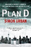 Plan D (Paperback)