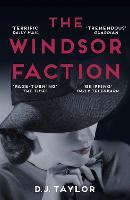 The Windsor Faction (Paperback)