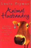 Animal Husbandry (Paperback)