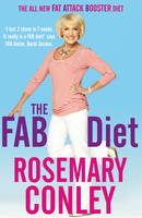 The FAB Diet (Paperback)