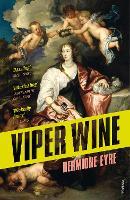 Viper Wine (Paperback)