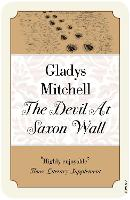 The Devil at Saxon Wall (Paperback)