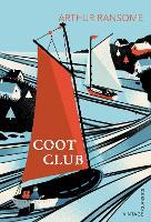 Coot Club (Paperback)