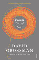 Falling Out of Time (Paperback)