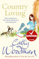 Country Loving (Paperback)