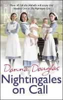 Nightingales on Call: (Nightingales 4) - Nightingales (Paperback)