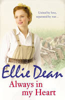 Always in my Heart - The Cliffehaven Series (Paperback)