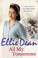 All My Tomorrows - The Cliffehaven Series (Paperback)