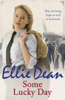 Some Lucky Day - The Cliffehaven Series (Paperback)