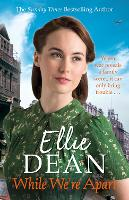 While We're Apart - The Cliffehaven Series (Paperback)