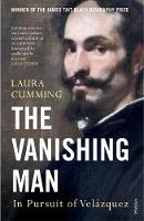 The Vanishing Man