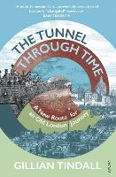 The Tunnel Through Time