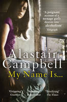 My Name Is... (Paperback)