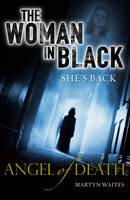 The Woman in Black: Angel of Death (Paperback)