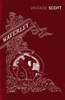 Waverley (Paperback)