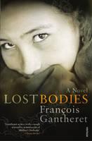 Lost Bodies (Paperback)