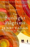 The Sunlight Pilgrims (Paperback)
