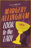 Look To The Lady (Paperback)