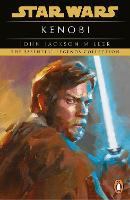 Star Wars: Kenobi - Star Wars (Paperback)
