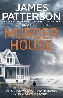 Murder House (Paperback)