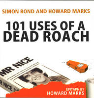 101 Uses Of A Dead Roach (Paperback)