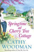 Springtime at Cherry Tree Cottage: (Talyton St George) - Talyton St George (Paperback)