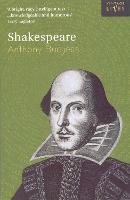 Shakespeare - Vintage Lives (Paperback)