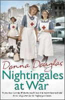 Nightingales at War: (Nightingales 6) - Nightingales (Paperback)