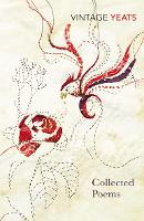 W B Yeats - Collected Poems (Paperback)