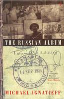 The Russian Album (Paperback)