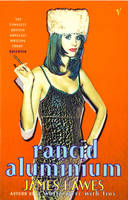 Rancid Aluminium (Paperback)