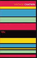 Utz (Paperback)
