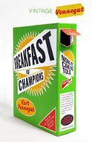 Breakfast of Champions (Paperback)