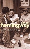 Men Without Women (Paperback)