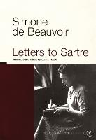 Letters To Sartre (Paperback)